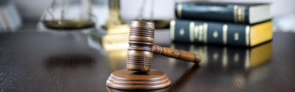 Livre de loi sur la Réglementation plomb