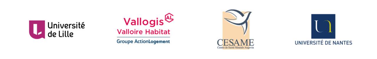 logos clients du bureau de controle ascenseur et amiante