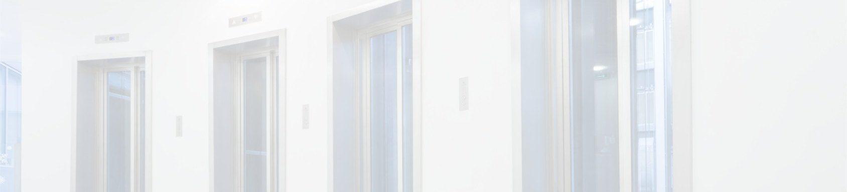 Bureau de contrôle spécialisé en Ascenseur