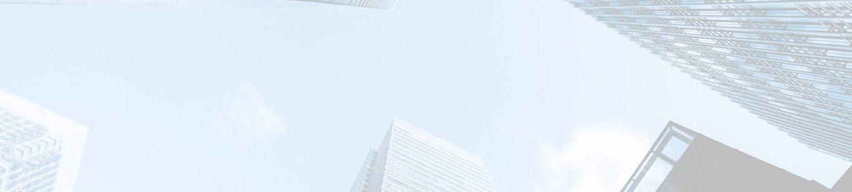 Bureau de Contrôle Ascenseur et Amiante