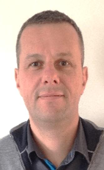Philippe IGOUNET - Président A2C Contrôle